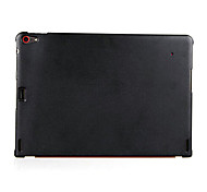 "Hu Ke 10.1"" Back Cover Protective Laptop Cases for Lenovo Thinkpad 10"