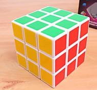 DIY  Brain Teaser Rubik's Cube IQ Complete Kit
