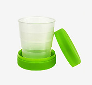 Multi-function Lovely Magic Folding Cups(Random Color)