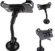 Windshield Cradle Window Suction Stand Car Vehicle Mount Holder For Samsung Galaxy S3 I9300