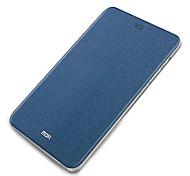 rot Flachbildschirm Schutzabdeckung s8-701u / w MediaPad Huawei Herrlichkeit t1 8-Zoll-Tablet-Holster