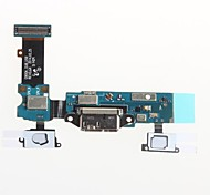 USB Port Dock Charging Connector Flex Cable Samsung Galaxy S5 G900A