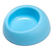 Makar Food Bowl for Pets Cats