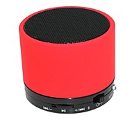 mini micro Bluetooth Speaker sd microfono usb aux handfree portatile per il iphone Samsung e l'altro cellulare