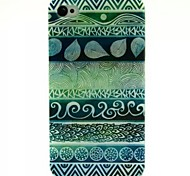 FUUSII® TPU&Painted Full Body Back Cover Cases for iPhone 4/4S(Assorted Colors)