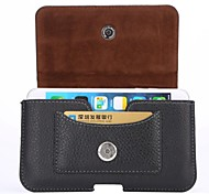 Hang A Purse  PU Leather Pouches with Card Slot for Samsung Galaxy Note 4 Note 3