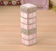 BLING BLING Diamond Lighters