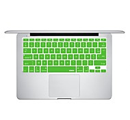 XSKN French Keyboard Protective Film Skin Cover for MacBook Air / Pro/ Retina (Assorted Colors)
