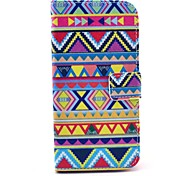 tribale modello tappeto tatuaggio pu copertura di cuoio con il basamento per lg Google Nexus 5 D820 D821
