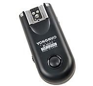 YONGNUO rf-603 2,4 g kabellose Blitzsteuerung