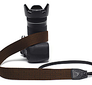Camera Shoulder Neck Strap Anti-slip Belt CF-16