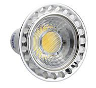 Faretti COB IENON® MR16 GU10 5 W 400-450 LM Luce fredda AC 100-240 V