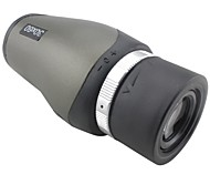New Stlye 30X60Water Proof Ranging Wide Angle Bird Watching Monocular