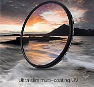 TIANYA 40.5mm MC UV Ultra Slim XS-Pro1 Digital Muti-coating UV Filter for Sony A5100 A6000 A5000 NEX-5T 5R 16-50 Lens