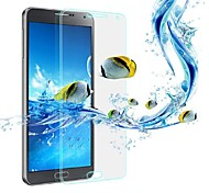 0.26mm Ultra-thin Tempered Glass Screen Protector for Samsung Galaxy A7 A7000 5.5 Inch Explosion Proof