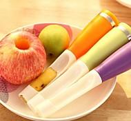Convenient Fruit Pit Cleaner(Random Color)