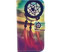 fuusii® 20 iphone 5 / 5s casi in pelle completo con supporto per iPhone 5 / 5s