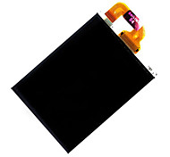 LCD Screen for Canon IXUS970 SD891 IS