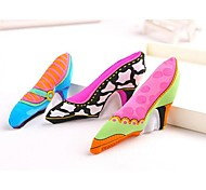 Dog Toy Pet Toys Chew Toy Shoes Textile