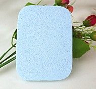 Mikimini Cleanser Sponges
