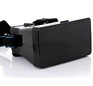 """óculos 3d vr para 'revelação' smartphones alça ajustável grande para 3,5-5,6 """"smartphones"""