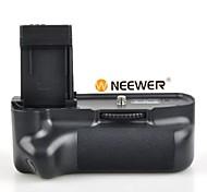 neewer® Batteriegriff für Canon EOS Rebel T3 / T5 eos 1100d 1200d
