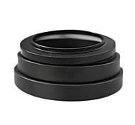 46 milímetros-52 milímetros anel adaptador