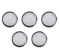 KuLei CR2016 3V Lithium Cell Button Batteries (5 PCS)