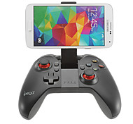 iPEGA 9037 Bluetooth Controller for Iphone /Ipad /Samsung /HTC /Android /IOS /Windows