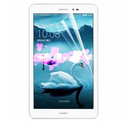 High Clear Screen Protector for Huawei Honor S8-701w 8 Inch Tablet Protective Film