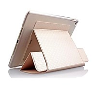 High Quality Full Body Case with Heat Dissipation Function for iPad Air 2 (Assorted Colors)