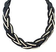 European Style Fashion Trend Necklace