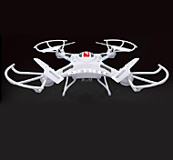 H8C-2 Drone 4CH 6-Axis DIGITAL RC FPV QUADCOPTER With 200 Pixels HD Camera
