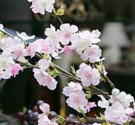 emulational quatre branches sakura