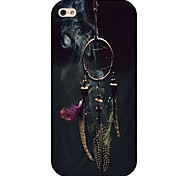 Dreamcatcher Pattern Hard Back Case for iPhone 4/4S