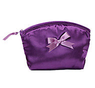 LOvely Bowknot Cosmetic Bag