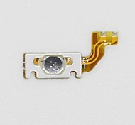 Replacement Power Button Flex Cable for Lenovo S880