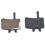 Mi.xim DS11 Cycling Resin Disc Brake Pads For AVID BB7/juicy hyd/PROMAX Q3/DSK-905/HORNET DSK-907 Disc Brake