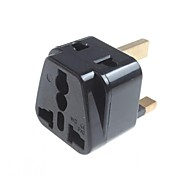adaptador de energia ac uk