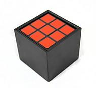 desaparecer bloques de colores - multicolor