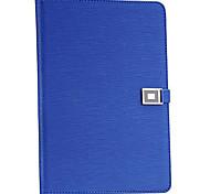 stuzzicadenti trama caso copertura protettiva per ipad mini 3, Mini iPad 2, ipad mini