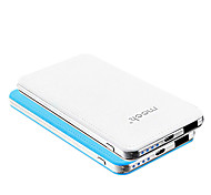 Meek EBN-i6 8000mAh Ultra-thin External Battery for iphone6/6plus/5S Samsung S4/Blackberry and other Mobile Devices