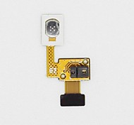 Replacement Power Button Flex Cable for Lenovo S820