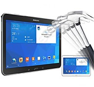 Samsung Galaxy Tab 4 10.1 - High-Definition - Screen Protector