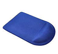 BAIMAI M960 Mousepad Wrist Cushion
