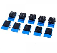 Reset Switch (10pcs)