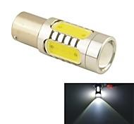 Luz de Direccional Coche 6000K 1156