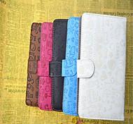 """Tablettenbehälter Fällen universelle 7 'mit Ständer / Ganzkörper Fällen 7 """"für den universellen Drucke / Comic-Figuren (alle Arten von Farben)"""