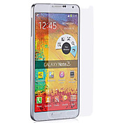 High Quality 0.33mm 2.5D Gold Tempered Glass for Samsung N9000 Note 3