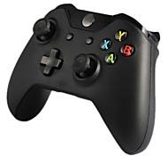 xbox einem Wireless-Controller